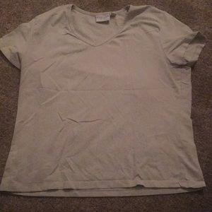 Green Sonoma Shirt